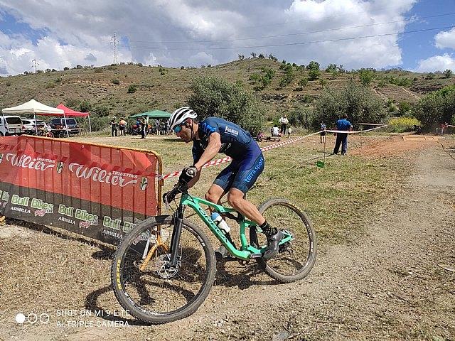 Doble jornada para el equipo Terra Sport Cycling y doble pódium, tanto en BTT como en la modalidad de Carretera, Foto 3