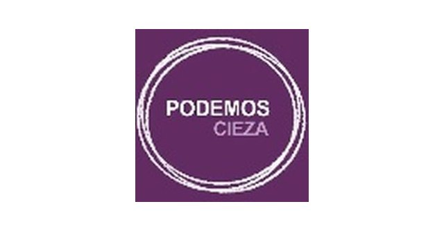 Podemos Cieza condena el ataque e intento de incendiar la sede de Podemos Cartagena por parte de los violentos - 1, Foto 1