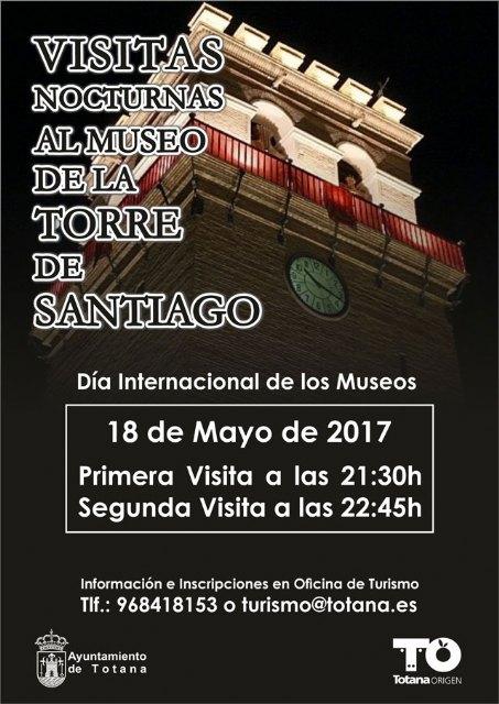 Mañana se celebra la visita guiada gratuita En el corazón de Sierra Espuña, vive La Santa, Foto 2
