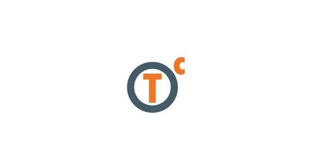 Thaderconsumo recomienda comunicar a las compañías de seguros la reducción del riesgo durante el estado de alarma - 1, Foto 1