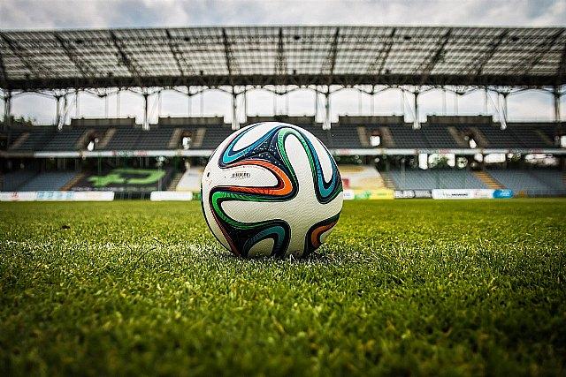 Análisis de la utilidad del videoarbitraje en las cinco grandes ligas europeas - 1, Foto 1
