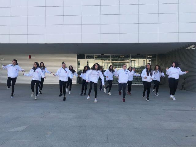 Ultimate Dance sigue sumando éxitos - 3, Foto 3