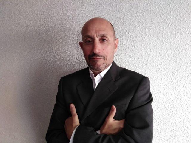 Agente de seguridad off the record - 1, Foto 1