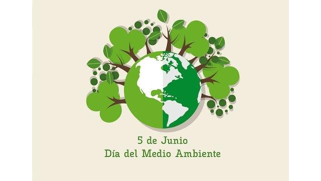 Hoy, 5 de junio, es el Día Mundial del Medio Ambiente - 1, Foto 1