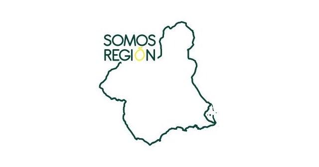 Declaración de interés turístico local/comarcal - 1, Foto 1