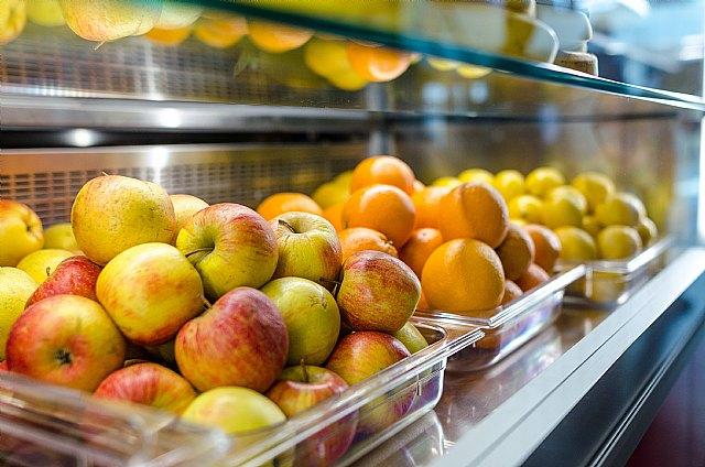 Adecco oferta más de 150 puestos de trabajo en el sector alimentación en Benimodo - 1, Foto 1