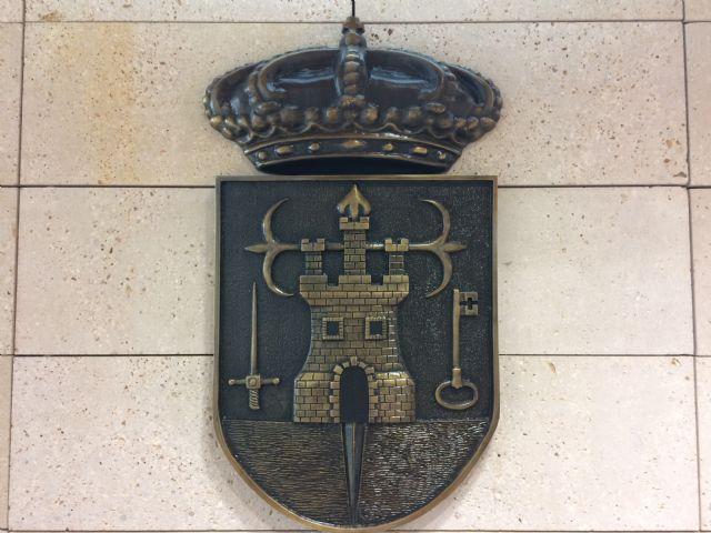 Se nombran nuevos representantes municipales en diferentes órganos colegiados e institucionales tras la remodelación del Gobierno municipal, Foto 1