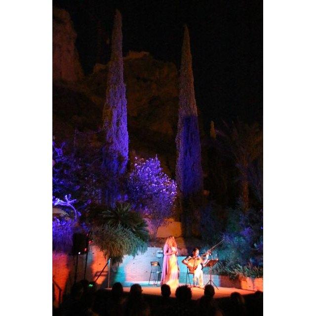 ECOS Festival de Sierra Espuña culmina su edición digital con más de 800.000 alcances