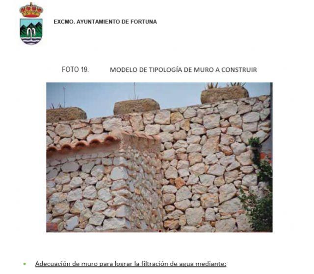 El entorno de La Garapacha se va a transformar para hacerlo más atractivo y accesible para el turismo de montaña - 3, Foto 3