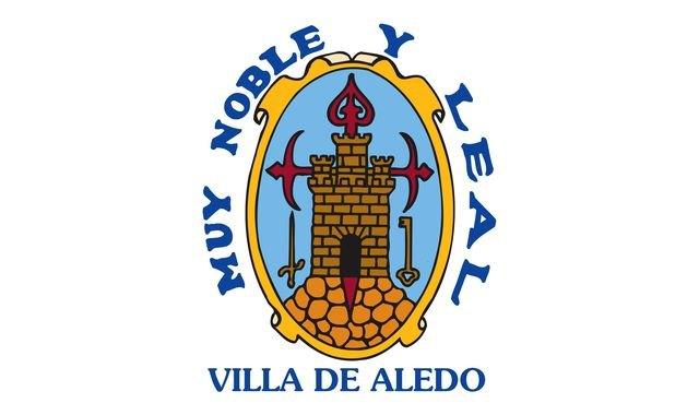 A partir del próximo lunes, se va a poner en funcionamiento de manera progresiva la actividad en distintas instalaciones de Aledo - 1, Foto 1