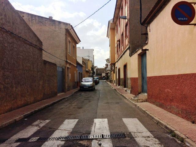 Se adjudican las obras de reparación de averías en varios tramos de la red de alcantarillado en las calles Rosa, Galicia y Casalarga, Foto 3