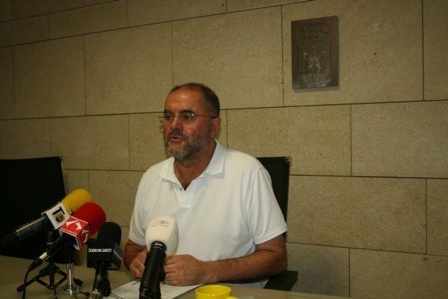 La UAB ha justificado la subvención extraordinaria municipal de 6.500 euros ingresada el pasado mes de mayo
