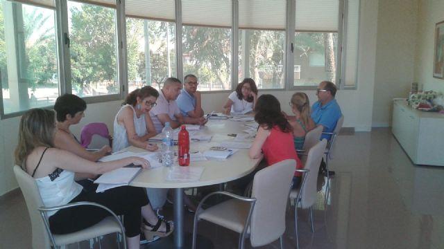 El Ayuntamiento de Torre Pacheco pone en marcha un Proyecto para luchar contra la Pobreza Energética en el municipio - 1, Foto 1