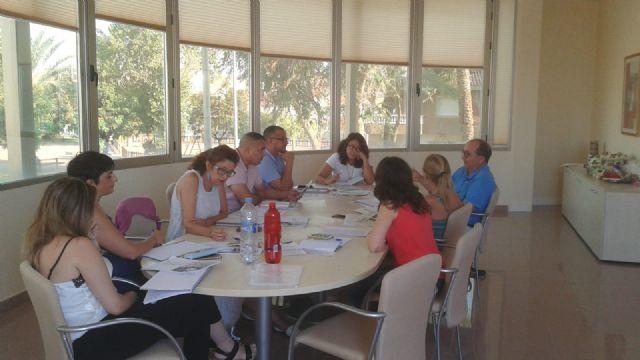 El Ayuntamiento de Torre Pacheco pone en marcha un Proyecto para luchar contra la Pobreza Energética en el municipio - 2, Foto 2
