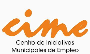 El CIME pone en marcha un canal de Yotube con videos tutoriales sobre información y búsqueda de empleo, Foto 1