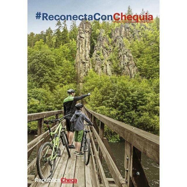 Razones para viajar a la República Checa - 1, Foto 1