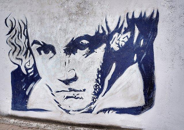Beethoven es, de nuevo, protagonista de la programación de Fundación Excelentia - 1, Foto 1