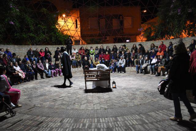 Don Juan Tenorio en Calasparra - 2, Foto 2