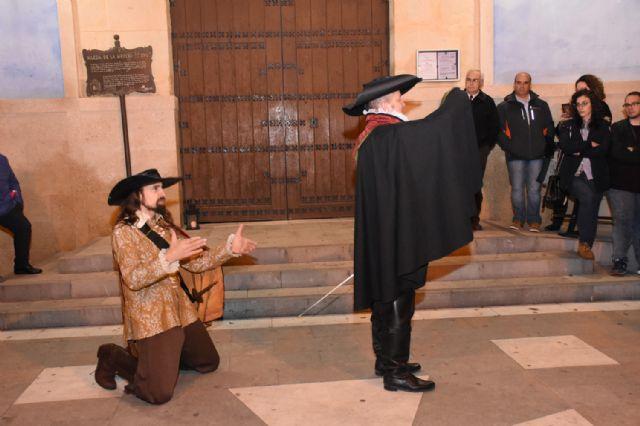 Don Juan Tenorio en Calasparra - 3, Foto 3