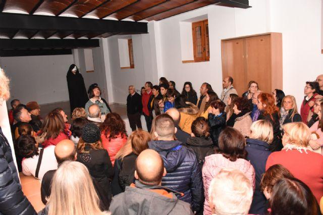Don Juan Tenorio en Calasparra - 4, Foto 4