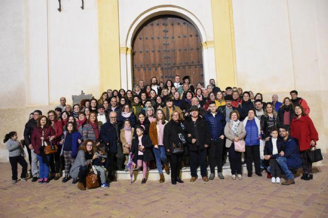 Don Juan Tenorio en Calasparra - 5, Foto 5