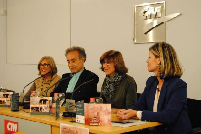 La Fundación Pedro Cano organiza talleres y concursos con motivo de su octavo aniversario - 1, Foto 1