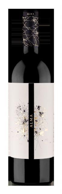 Bodegas Luzón lanza al mercado las nuevas añadas de sus dos vinos más emblemáticos: Altos de Luzón y Alma de Luzón - 1, Foto 1