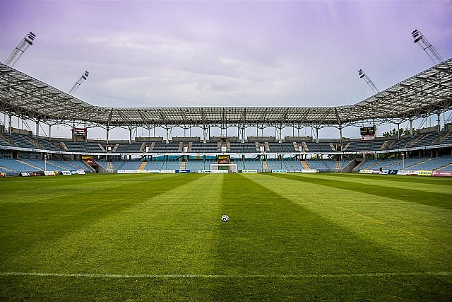 Los 'tipster', el fenómeno surgido por el incremento de las apuestas deportivas en España - 1, Foto 1