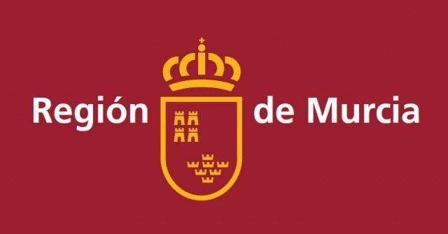 La Sima de la Higuera de Pliego se convierte en el tercer Monumento Natural de la Región de Murcia - 1, Foto 1