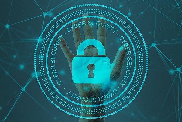 Huawei España celebra la II Liga Nacional Interuniversitaria en compromiso con la ciberseguridad - 1, Foto 1