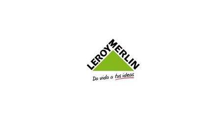 Leroy Merlin recibe un millón de visitas en su primer año en la ciudad - 1, Foto 1
