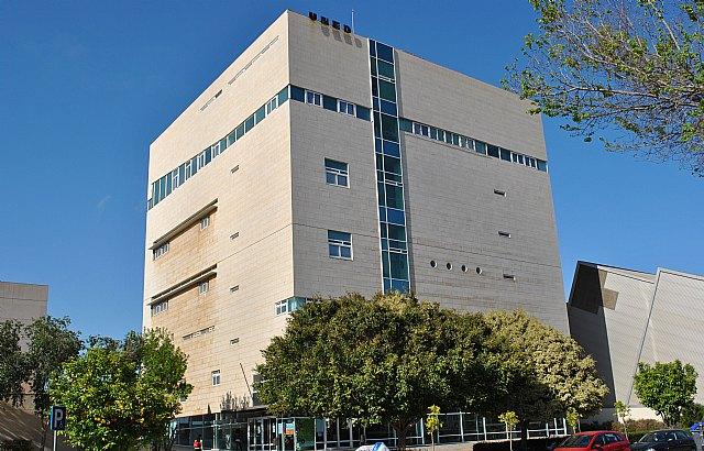 Fundación Aquae, la fundación de Hidrogea, y la UNED impulsan esta Cátedra desde 2013 - 1, Foto 1