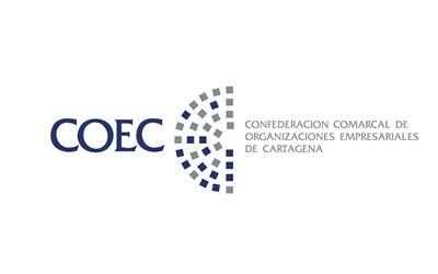 La industria y el turismo seguirán siendo las locomotoras del crecimiento comarcal de Cartagena - 1, Foto 1