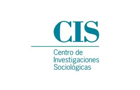 """Miguel Sánchez: """"El CIS de Tezanos sigue empeñado en enterrar la poca credibilidad que aún mantenía"""", Foto 1"""