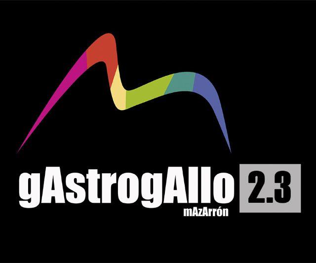 Gastrogallo abre sus puertas desde este jueves hasta el domingo - 3, Foto 3
