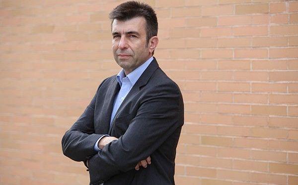 El investigador de la Universidad de Murcia Pablo Artal gana el Premio Nacional de Investigación - 1, Foto 1