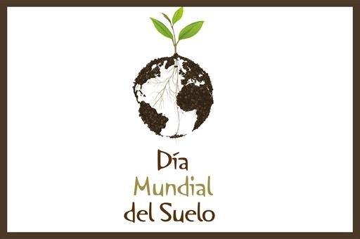 El Ministerio para la Transición Ecológica se suma a la celebración del Día Mundial del Suelo - 1, Foto 1