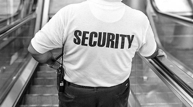 """Director de Seguridad, un activo importante para la administración"""""""