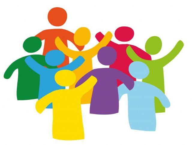 Municipios cohesionados. Artículo de opinión de Juan José Ruiz Moñino - 1, Foto 1