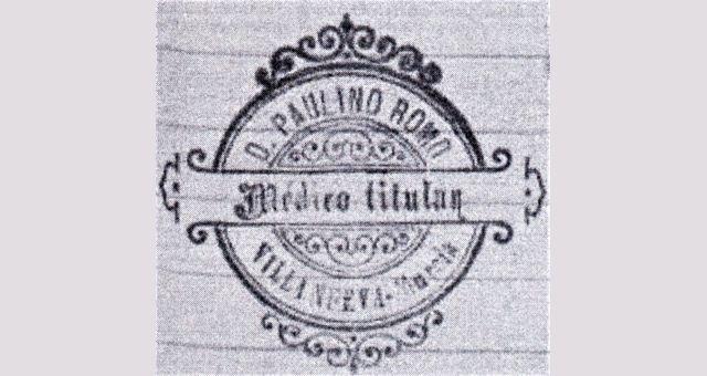Los Santos Reyes de Villanueva del Río Segura, 1895. El Auto teatral de don Paulino Romo Martínez-Lázaro - 1, Foto 1