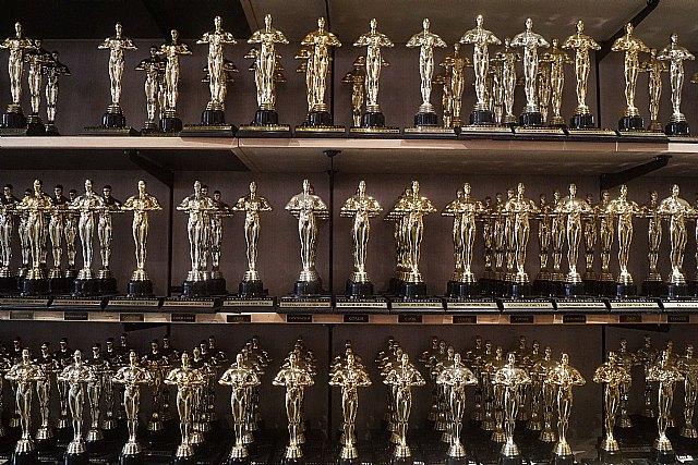 Óscar 2020: los predilectos de los corredores de apuestas - 1, Foto 1