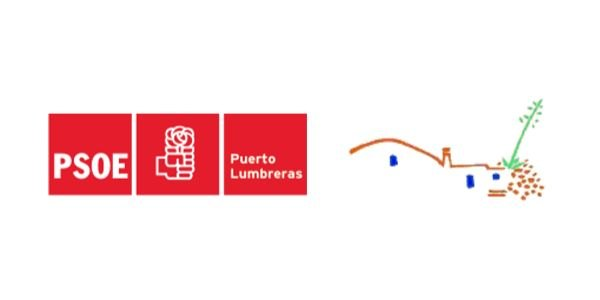 Los presupuestos regionales de 2020 no contemplan partidas presupuestarias de inversión para Puerto Lumbreras - 1, Foto 1