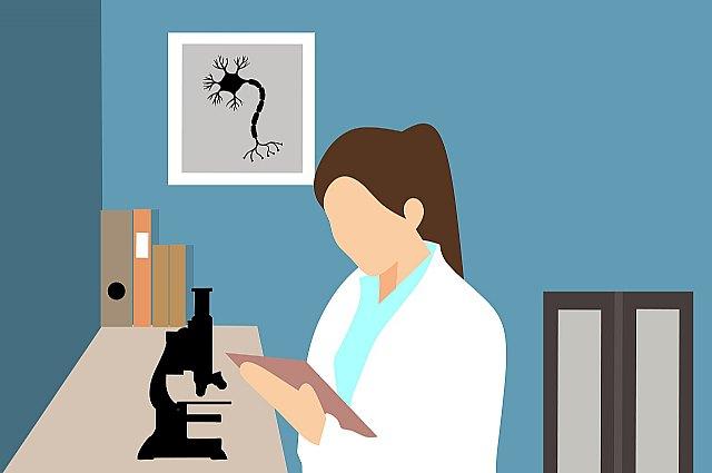 Un estudio revela que faltan recursos y competencias para mejorar la igualdad de género en la ciencia - 1, Foto 1