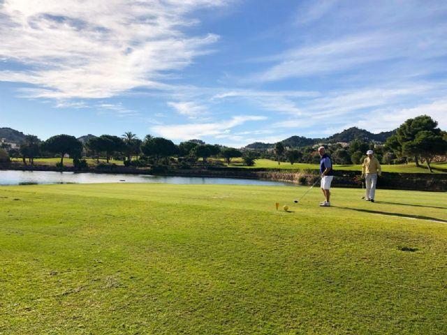 La Manga Club, nominado un año más en los premios más prestigiosos del mundo del golf: los World Golf Awards - 2, Foto 2