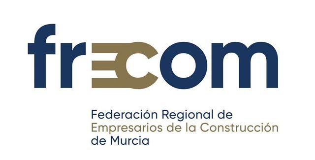 La construcción continúa siendo un motor en la creación de empleo en la Región de Murcia - 1, Foto 1