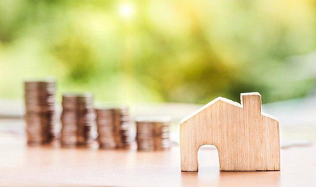 Murcia, la región en las que más desciende el precio de la vivienda, un 2,9% - 1, Foto 1