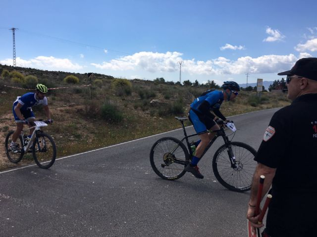 El club Totana Triathlon da comienzo a la temporada de triatlones con la presentación de la nueva equipación y componentes, Foto 4