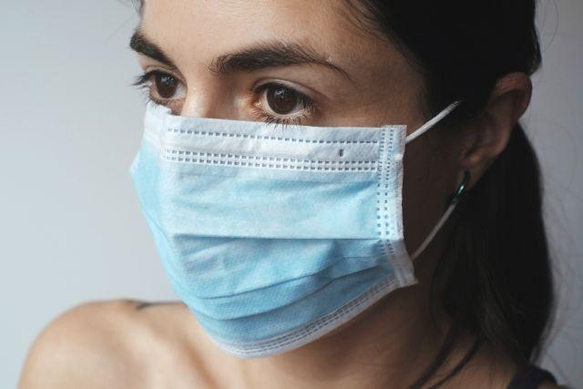 Científicos de la UMU describen un método simple y económico que podría ayudar a evaluar la inmunidad en pacientes con COVID-19 - 1, Foto 1
