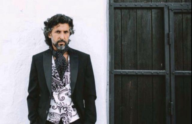 Arcángel y el talento regional del guitarrista Faustino Fernández y su grupo actúan este miércoles en el Auditorio regional - 1, Foto 1
