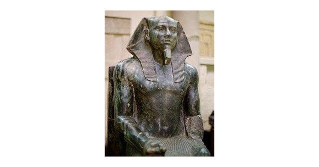 ¿Qué pueden ser las pirámides en realidad? - 3, Foto 3